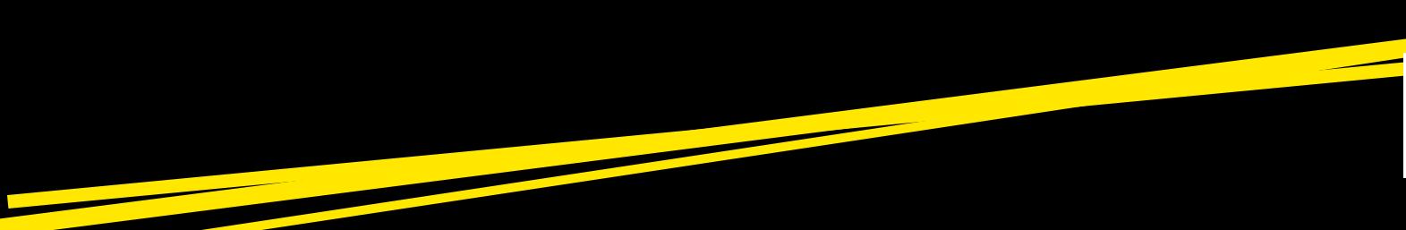 Jan Klare Logo